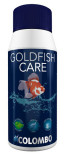 COLOMBO GOLDFISH CARE 100ML.jpg